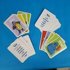 Educational Flash Cards ~ Phonics ~ 36 cards ~ Make learning fun ~ Bendon ~ NEW