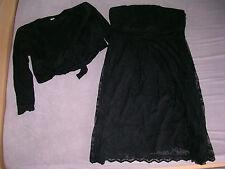 s.Oliver Elegant Abende Damenkleider in Größe 38 günstig kaufen   eBay 007374a0fb