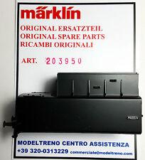MARKLIN  20395 - 203950    MANTELLO TENDER - TENDER-AUFBAU 3005