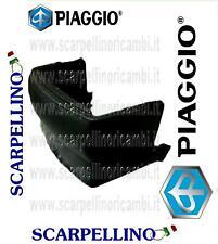 Paraurti protezione posteriore Piaggio 5769690090 Vespa PX Rear Protection