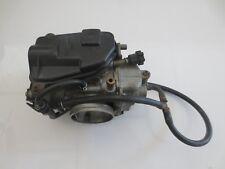 1986 Honda Foreman 350 4x4 ATV Carb Carburetor (348/20)