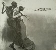 Harvest Rain-Gentile peasantry Blood Axis Death in June de trône Acier triarii