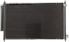 A/C Condenser APDI 7013295 fits 2004 Acura TSX