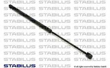 STABILUS Heckklappendämpfer 544mm 0792FC - Mister Auto Autoteile