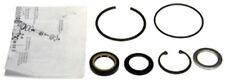 Steering Gear Pitman Shaft Seal Kit Federated 2043