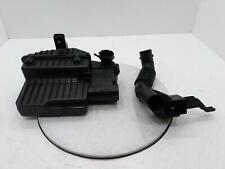 Peugeot 208 2012 - 2018  1.2 Petrol Air Filter Box Housing  9677186180