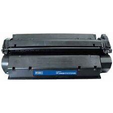 HP Q2612A Q2612X  TONER Laserjet 3015 3020 303 3050 352 3055 1010W 1022N 1022NW