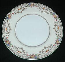 MINTON CHINA DINNER PLATE SHAFTESBURY PATTERN B1223