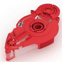 Pritt Glue Roller Refill Permanent 8.4mmx16m 2111973