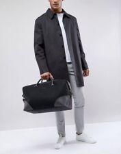 Men s Faux Leather Messenger Shoulder Bags  dd151b126f1a7