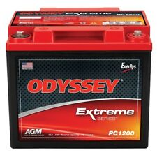 Odyssey Battery PC1200 Automotive Battery