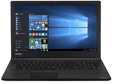 "Toshiba Satellite Pro R50 15.6"" Intel Core i7 1TB 8GB Geforce 2GB Gaming Laptop"
