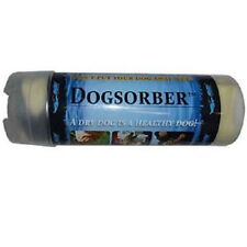 Avery Greenhead Gear Ghg Dogsorber Wet Dry Dog Towel Chamois Shammy Cloth