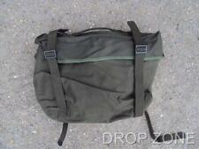 1950's US Army Military Webbing Field Pack Cargo M-1945, Equipment Bag