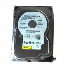 "WD 40GB WD400BB 7200RPM ATA100/EIDE PATA 3.5"" Desktop HDD Hard Drive"