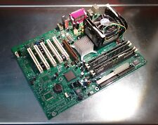 Hologic QDR / Discovery C D865PERL [c27648] + CPU 2,8GHz+ 1'5GB  Motherboard