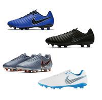 Gute Verkäufe Nike Tiempo Legend VI Firm Ground Football
