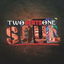 Two Beats One Soul - New CD Album