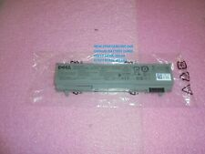 NEW OEM GENUINE Dell Latitude BATTERY E6400 E6410 E6500 E6510 ND8CG PT434 W1193