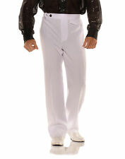 Disco Pants 70's Adult Male Halloween Costume - 2XL