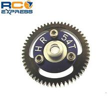 Hot Racing Losi Mini LST Power Up 54t Steel Gear SMLT4854T