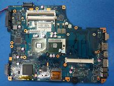 placa base KSWAA LA-4982P  TOSHIBA L505-10K