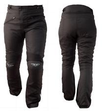 Pantalone Moto Turismo Uomo Prexport Web