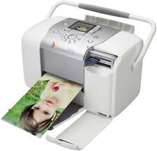 EPSON stampante foto compatta portatile PIC.MATE 100LCD nuovo