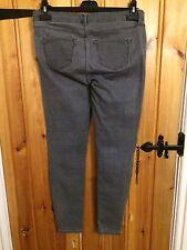 Topshop L30 Maternity Jeans