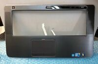 Genuine Dell XPS 15 L501X Palmrest With Touchpad Assembly Cables P/N HCN2W