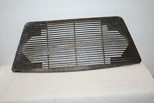 1970 BUICK RIVIERA FRONT DASH SPEAKER GRILL/ COVER