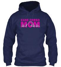 Cane Corso Mom - Gildan Hoodie Sweatshirt