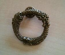 Elder Scrolls Online Ansteckpin Pin ✰✰NEU✰✰