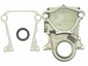 For 1981-1983 Plymouth PB350 Timing Cover Dorman 24897HK 1982