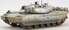 1/48th GASOLINE French Leclerc tank