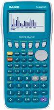 FREE SHIPPING! BRAND NEW! Casio Fx-7400gii Power Graphic Scientific Calculator
