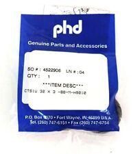 NIB PHD CTS1U 32 X 3-BB-M-H9010 REPAIR KIT 4522906, CTS1U32X3BBMH9010
