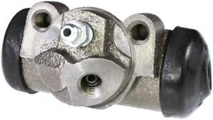 Bendix 33626 Drum Brake Wheel Cylinder