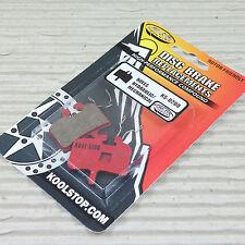 Kool-Stop KS-D200 Disk Brake Bremsbelag für Hayes Mag Mag Plus Mag XC Mag HD