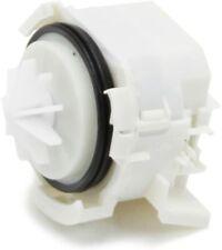 OEM Whirlpool W10531320 Dishwasher Pump Drain