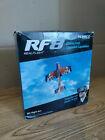 RealFlight 8 RF8 Flight Simulator Software & InterLink-X Controller