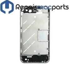 Coque / chassis central iPhone 4S - Neuf