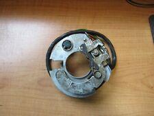 1957 58 59 AMC RAMBLER TURN SIGNAL SWITCH NOS TYPE 2