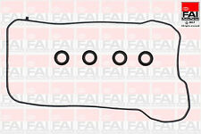 ROCKER COVER GASKET FOR TOYOTA AVENSIS RC2216SK OEM QUALITY