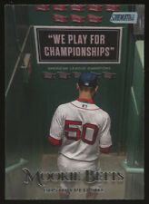 2019 Stadium Club BB #1-200 - You Pick - Complete Your Set (F14)