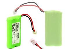 AKKU für SIEMENS GIGASET A240 DUO A245 A265 Batterie, TELEFON Accu