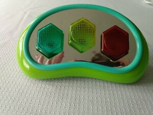 OBall Activity Center MUSICAL Mirror TOY Bounce O Bunch Replacement Part