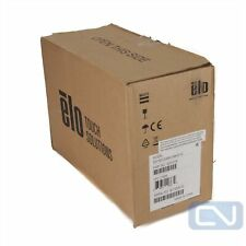 I-Series E021014 10 HD 1280 x 800 Touchscreen Display...