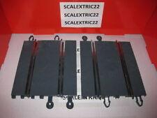Pista compatibilidad SCALEXTRIC - SCX!