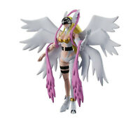 Bandai Shodo Digimon Adventure 1 Angewomon Mini Figure NEW IN STOCK